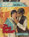 Cover for Star Love Stories (D.C. Thomson, 1965 series) #168