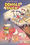 Cover for Donald Duck (Geïllustreerde Pers, 1952 series) #5/1953