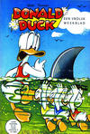 Cover for Donald Duck (Geïllustreerde Pers, 1952 series) #29/1953