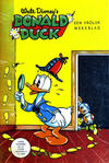 Cover for Donald Duck (Geïllustreerde Pers, 1952 series) #31/1953