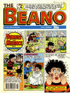 Cover for The Beano (D.C. Thomson, 1950 series) #2635