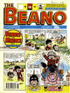Cover for The Beano (D.C. Thomson, 1950 series) #2638