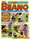 Cover for The Beano (D.C. Thomson, 1950 series) #2647