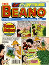 Cover for The Beano (D.C. Thomson, 1950 series) #2656