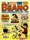 Cover for The Beano (D.C. Thomson, 1950 series) #2629