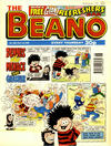 Cover for The Beano (D.C. Thomson, 1950 series) #2659