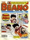 Cover for The Beano (D.C. Thomson, 1950 series) #2661