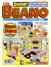 Cover for The Beano (D.C. Thomson, 1950 series) #2663