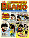 Cover for The Beano (D.C. Thomson, 1950 series) #2664