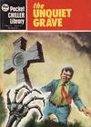Cover for Pocket Chiller Library (Thorpe & Porter, 1971 series) #44
