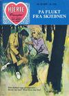 Cover for Hjerterevyen (Serieforlaget / Se-Bladene / Stabenfeldt, 1960 series) #23/1974