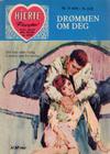 Cover for Hjerterevyen (Serieforlaget / Se-Bladene / Stabenfeldt, 1960 series) #17/1974