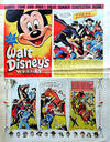 Cover for Walt Disney's Weekly (Disney/Holding, 1959 series) #v1#19