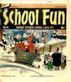 Cover for School Fun (IPC, 1983 series) #11