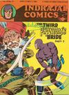 Cover for Indrajal Comics (Bennet, Coleman & Co., 1964 series) #v23#17 [617]