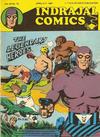 Cover for Indrajal Comics (Bennet, Coleman & Co., 1964 series) #v24#14 [666]