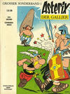 Cover Thumbnail for Asterix (1968 series) #1 - Asterix der Gallier