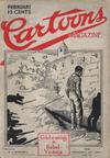 Cover for Cartoons Magazine (H. H. Windsor, 1913 series) #v5#2 [26]