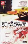 Cover for Sunflower (451 Media Group, 2015 series) #1