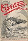 Cover for Cartoons Magazine (H. H. Windsor, 1913 series) #v6#2 [32]
