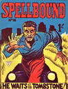 Cover for Spellbound (L. Miller & Son, 1960 ? series) #16