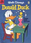 Cover for Walt Disney Series (World Distributors, 1956 series) #14