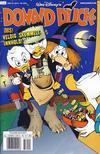 Cover for Donald Duck & Co (Hjemmet / Egmont, 1948 series) #44/2015