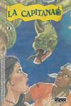 Cover for La Capitana (Editora Cinco, 1984 ? series) #3
