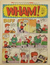 Cover for Wham! (IPC, 1964 series) #24
