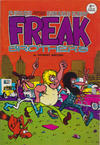 Cover Thumbnail for The Fabulous Furry Freak Brothers (1971 series) #2 [2.00 USD 12th print]