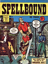 Cover for Spellbound (L. Miller & Son, 1960 ? series) #2