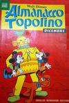 Cover for Almanacco Topolino (Arnoldo Mondadori Editore, 1957 series) #204
