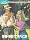 Cover for Picture Romance (World Distributors, 1970 series) #159