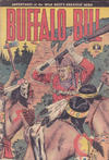 Cover for Buffalo Bill (Horwitz, 1951 series) #23