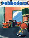 Cover for Robbedoes (Dupuis, 1938 series) #1620