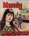 Cover for Mandy Picture Story Library (D.C. Thomson, 1978 series) #26