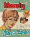 Cover for Mandy Picture Story Library (D.C. Thomson, 1978 series) #28