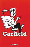 Cover Thumbnail for Garfield (2012 series) #3 [Limited Edition]