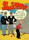 Cover for Four Color (Dell, 1942 series) #6 - Smitty
