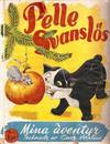 Cover for Pelle Svanslös (Folket i Bild, 1944 series) #1944