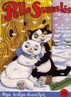 Cover for Pelle Svanslös (Folket i Bild, 1944 series) #1954