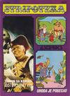 Cover for Stripoteka (Forum [Forum-Marketprint], 1973 series) #94