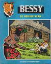 Cover for Bessy (Standaard Uitgeverij, 1954 series) #48