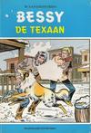 Cover for Bessy (Standaard Uitgeverij, 1954 series) #121