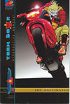 Cover for T.E.C.H. Boyz (Dynasty Comics, 1994 series) #1