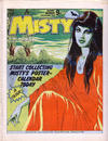 Cover for Misty (IPC, 1978 series) #9th December 1978 [45]