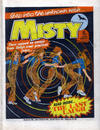 Cover for Misty (IPC, 1978 series) #19th August 1978 [29]