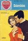 Cover for Hjerterevyen (Serieforlaget / Se-Bladene / Stabenfeldt, 1960 series) #15/1972