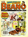Cover for The Beano (D.C. Thomson, 1950 series) #2488