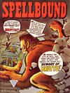 Cover for Spellbound (L. Miller & Son, 1960 ? series) #36